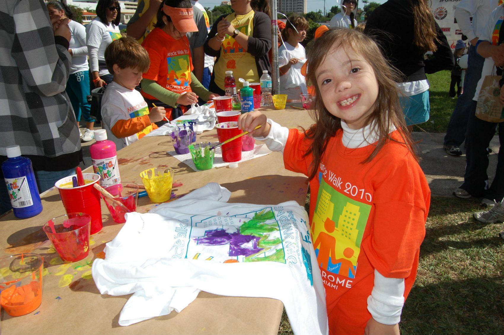 Basic Information on Tourette's Syndrome | Child Mind Institute